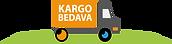 kargo-2.png