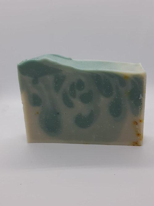 özel tasarım dogal sabun 6