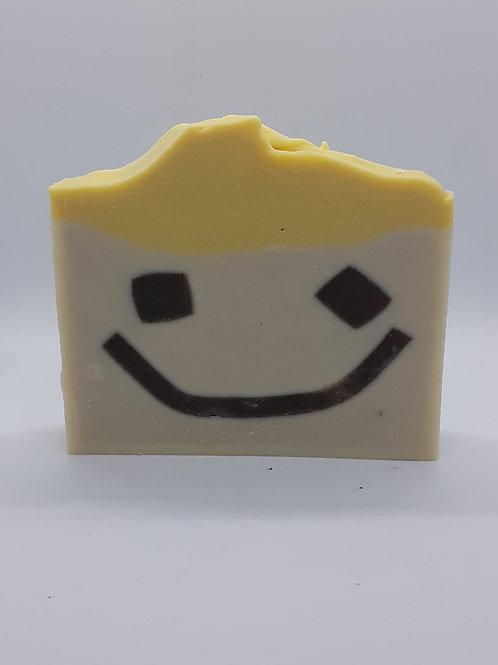 özel tasarım dogal sabun 14