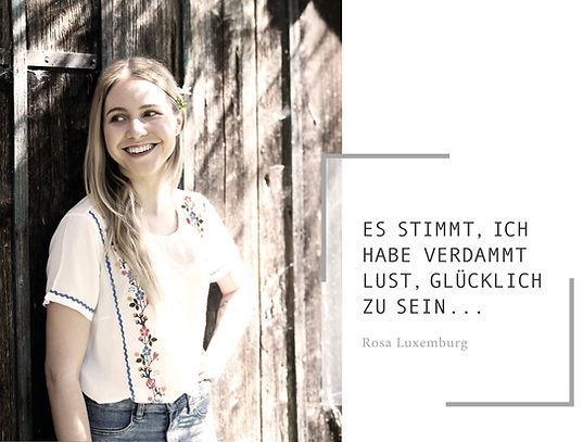 Collage_auf_Homeseite_büro_von_mir.jpg