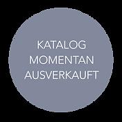 AUSVERKAUFT_BUTTON.png
