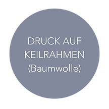 Neue_Buttons.png
