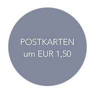 Neue_Buttons3.png