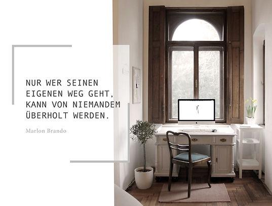 Collage_auf_Homeseite_büro_Neujpg.jpg