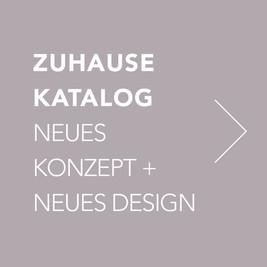 Zuhause Katalog
