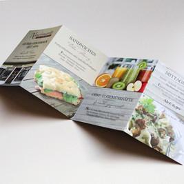 Folder für Naschmarkt am Graben in Gmunden