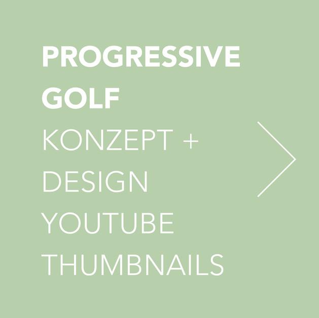 Progressivegolf_Website.jpg