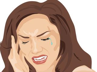 כאב ראש, כאב ראש, כאב ראש - ממקור צווארי!