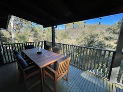 Kawee Luxury Bush Retreat