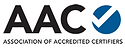Association of Accredited Certifiers