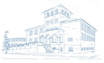CWA Building.jpg