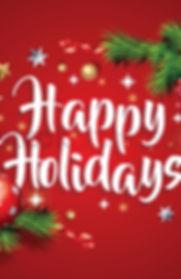 happy-holidays_2111490.jpg