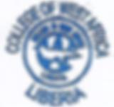 cwa emblem.png