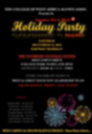CWA December Flyer.jpg