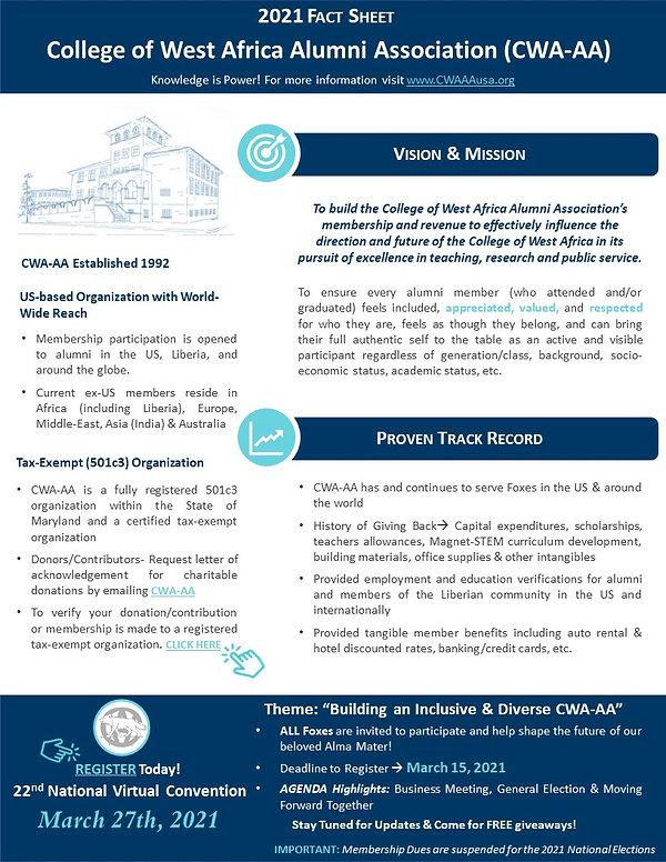 CWAAA Fact Sheet jpg.JPG