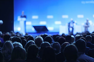 conference-3-image.jpg
