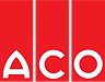 ACO Group