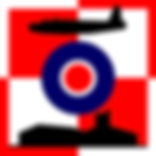 RIHG Logo
