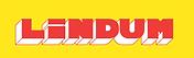 Lindum Group