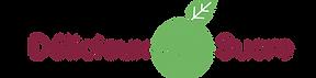 logo_delicieux_ok.png