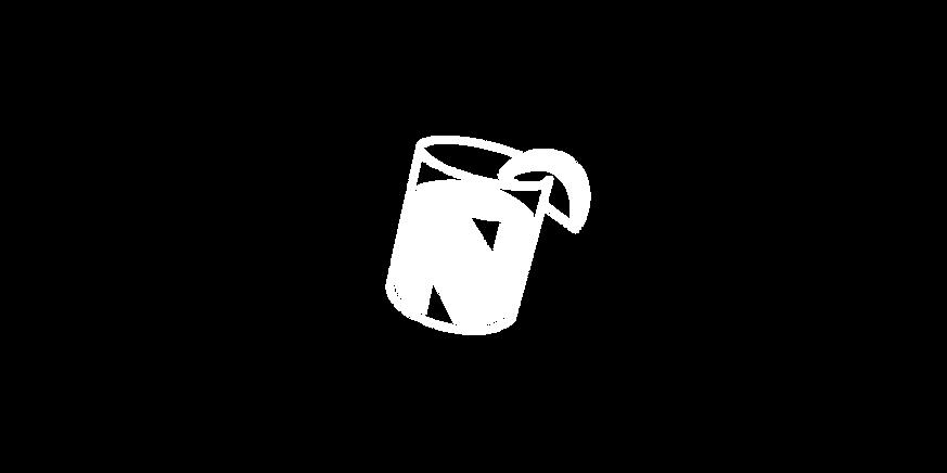 symbol-09.png