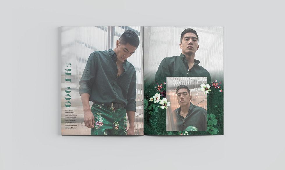 green-rect.jpg