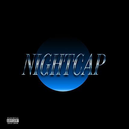 NC-album-art.jpg
