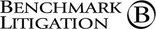 """""""Benchmark Litigation"""" Names David Hawkins to """"Under 40 Hot List"""""""
