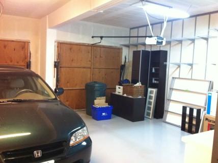28_2Car-Garage.JPG