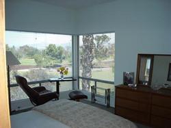 Rancho Bernardo SD