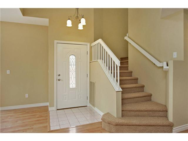 11 Staircase.jpg