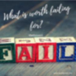 failquestion.jpg