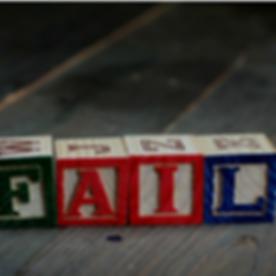 Fail forward.png