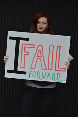 http://www.failforwardmovement.org/s
