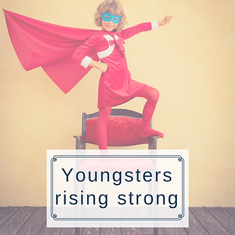 youngsters rising strong!.png