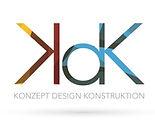 Studio Architettura, Progettazione e Costruzione. Architetti Locarno