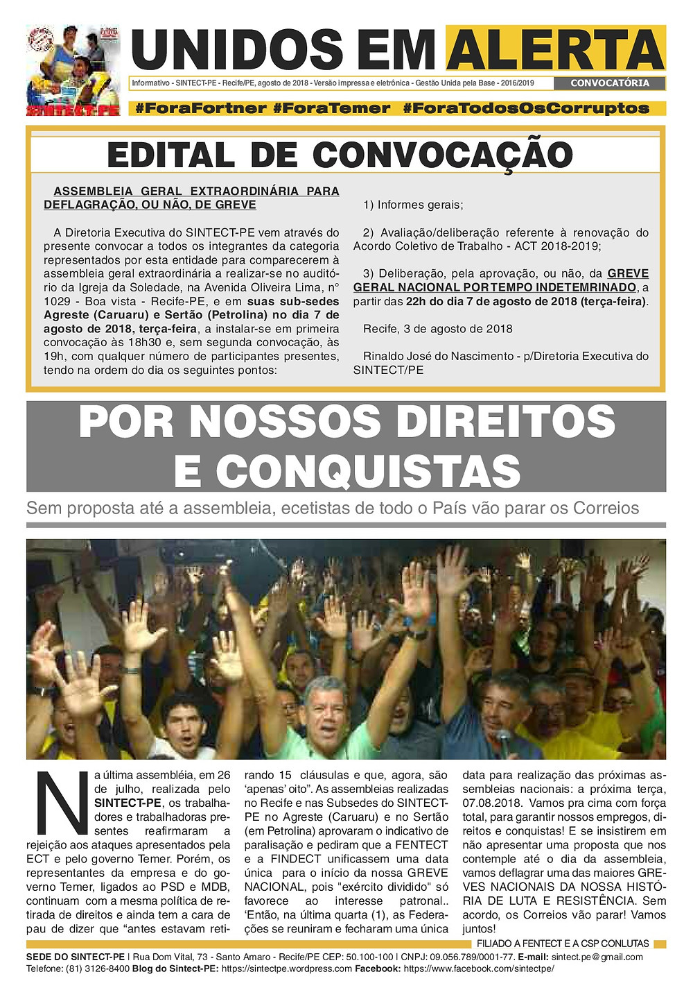 ago2018_info_assembleia_Capa-001 (3).jpg