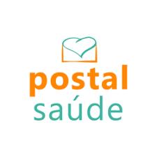 postal_saude2