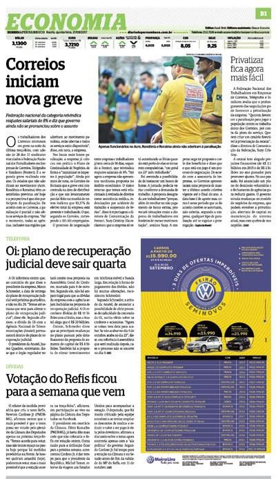 diario_eco_2109