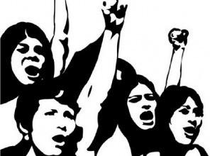 No Dia da Mulher, continuemos na luta por justiça
