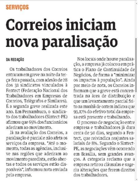 FolhaPE_eco_2109_2