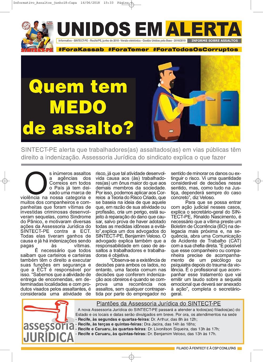 Informativo_Assaltos_junho18_Capa-001