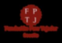 Logo Fundación Pere Tejedor