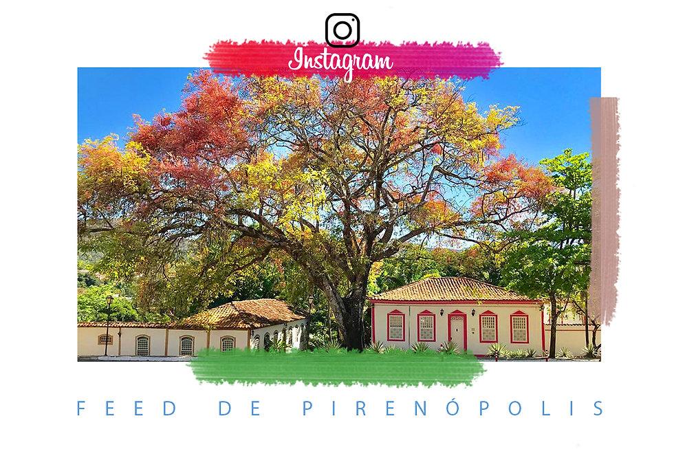 FeeddePirenópolis.jpg