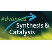 Qing's work on allenamides has been accepted for publication in Adv. Synth. Catal.