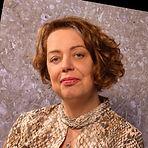 Vivian Oosterbaan.jpeg