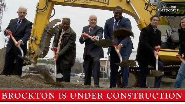 MayorCarpenterConstruction1.jpg
