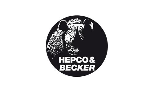 motorrad_gepaeck_hepco-becker.png