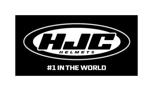 motorrad_helme_hjc.png