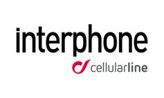 motorrad_technik_interphone.png